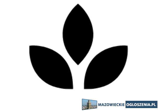 E-Medialist.pl